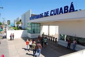 Feira da Empregabilidade oferece mais de mil vagas de emprego e estágio em Cuiabá
