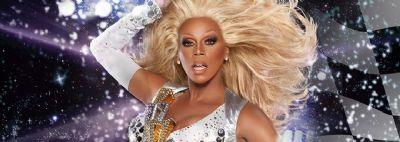 RuPaul's Drag Race terá versão oficial produzida no Brasil com participação de RuPaul