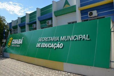 Prefeitura de Cuiabá convoca aprovados para cinco funções