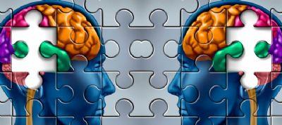 Saiba como funciona a Política de Saúde Mental do SUS em Cuiabá