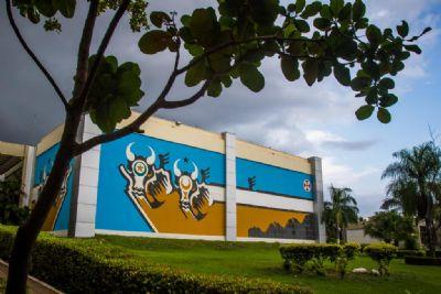 Governador vai a Brasília apresentar situação de Mato Grosso e estuda decretar estado de calamidade financeira