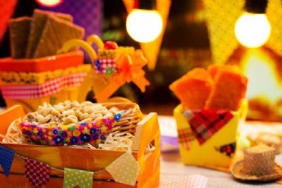 Apae realiza festa junina para arrecadar fundos para sua manutenção
