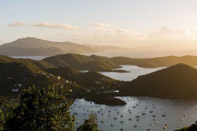 Retorno do turismo deve vir apenas em 2023, diz publicação