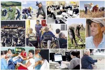 Reforma da Previdência: veja o que muda para o trabalhador