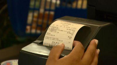 74% dos consumidores não sabem o quanto pagam de imposto embutido nas compras, diz pesquisa