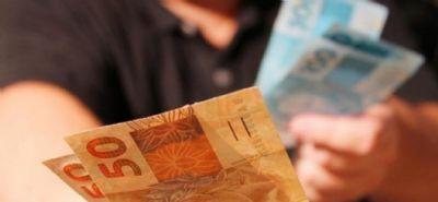 Receita abre consultas ao 1º lote de restituições do Imposto de Renda 2019