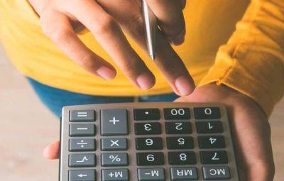 Número de famílias inadimplentes atinge menor nível desde 2015 em Cuiabá