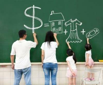 Novembro registra o segundo aumento consecutivo do endividamento das famílias em Cuiabá