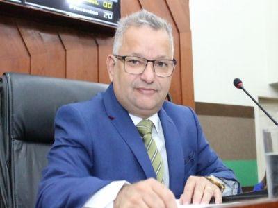 Câmara irá fazer readequações no quadro funcional do Legislativo