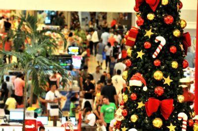 Procon Estadual de Mato Grosso dá dicas para compras de final de ano