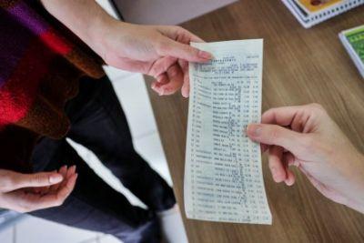 Governo lança programa para aumentar arrecadação sem elevar impostos