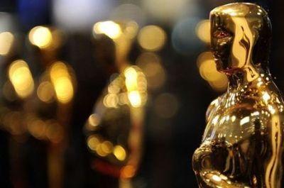 Oscar foi entregue para negros apenas 44 vezes na história
