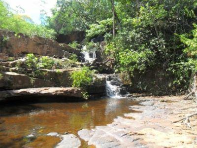 Governo abre vagas para guias de turismo que queiram atuar no Parque Serra Azul