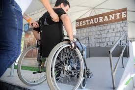 Posse dos novos membros do Conselho Municipal da Pessoa com Deficiência acontece nesta quarta-feira (07)