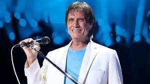 Roberto Carlos vem a Cuiabá no mês de agosto para show ao ar livre